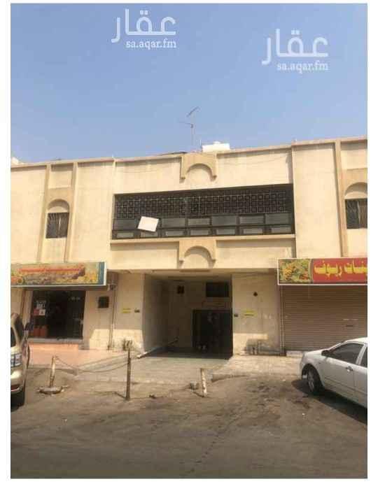 شقة للإيجار في شارع ابو طالب المامون ، حي النزهة ، جدة ، جدة