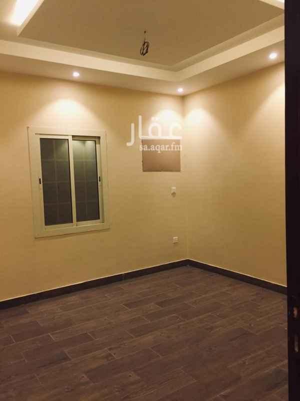 شقة للبيع في جدة ، حي الواحة ، جدة