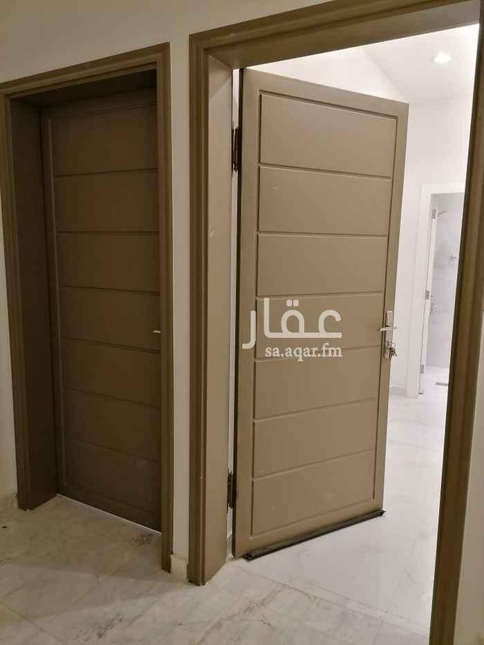 دور للإيجار في حي العارض ، الرياض ، الرياض