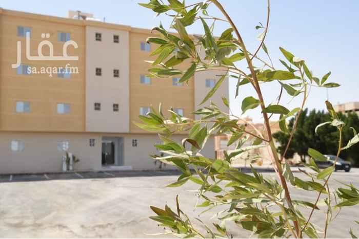 شقة للبيع في شارع الامام مسلم ، حي المروة ، الرياض ، الرياض