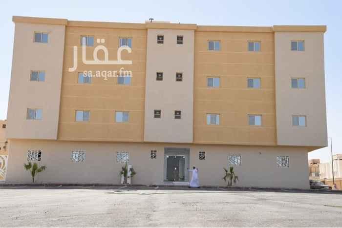 شقة للبيع في شارع ال اسماعيل ، حي المروة ، الرياض ، الرياض