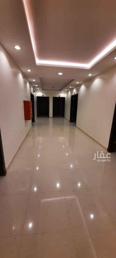 مكتب تجاري للإيجار في طريق الأمير محمد بن سعد بن عبدالعزيز ، حي الملقا ، الرياض ، الرياض