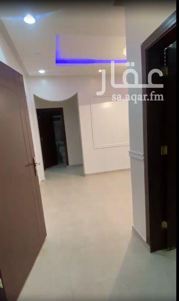 شقة للإيجار في شارع محمد بن خالد ، حي العارض ، الرياض ، الرياض