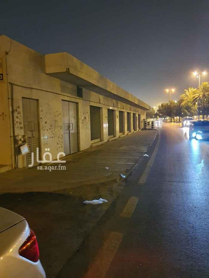 أرض للبيع في شارع السويدي العام ، حي صياح ، الرياض ، الرياض