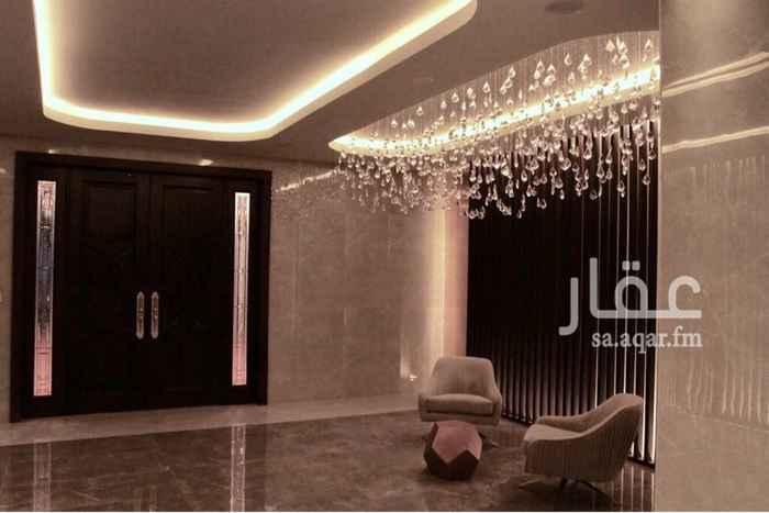 شقة للإيجار في شارع محمد قابل ، حي السلامة ، جدة