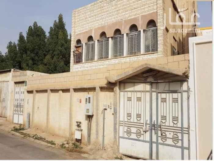 أرض للبيع في شارع ابي منصور البزاز ، حي جرير ، الرياض ، الرياض