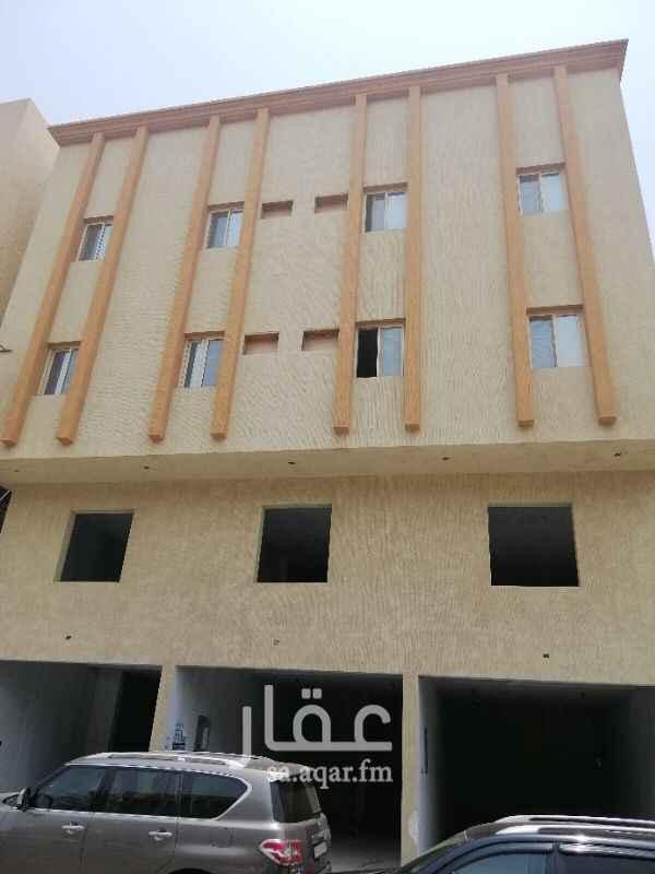 عمارة للإيجار في وزارة المياه والكهرباء ، شارع الأمير عبدالسلام ، حي مدينة العمال ، الخبر