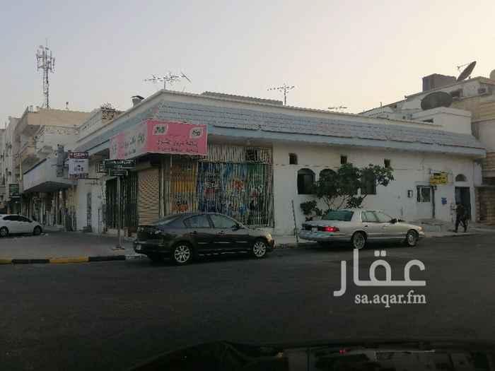 دور للإيجار في شارع مكة المكرمة ، حي الثقبة ، الخبر
