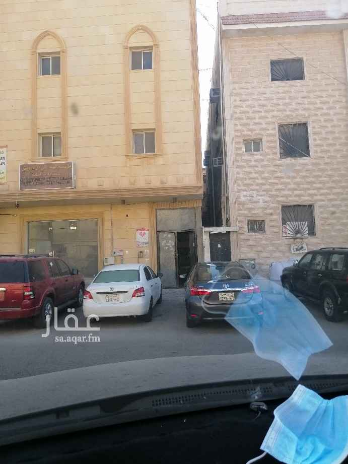 شقة للإيجار في شارع المدينة ، حي الثقبة ، الخبر ، الخبر