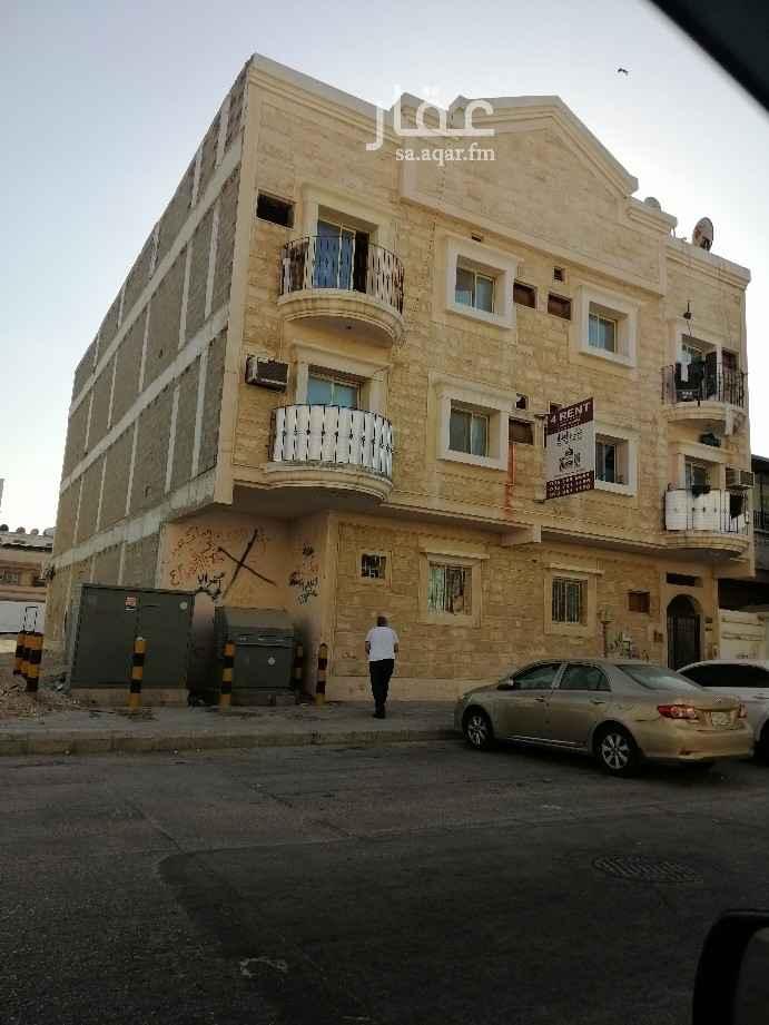 شقة للإيجار في شارع الطائف ، حي الثقبة ، الخبر ، الخبر
