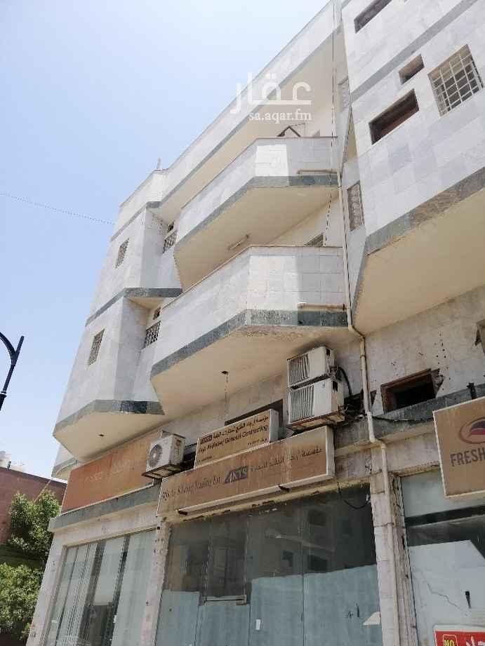 عمارة للإيجار في شارع السادس عشر ، حي الخبر الشمالية ، الخبر ، الخبر