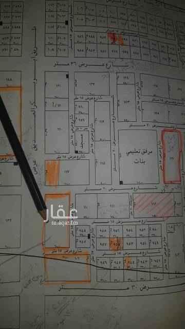 أرض للبيع في طريق ابي بكر الصديق ، الرياض