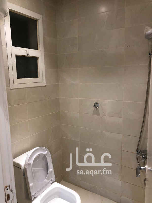 شقة للبيع في طريق الملك عبدالعزيز ، حي النفل ، الرياض ، الرياض