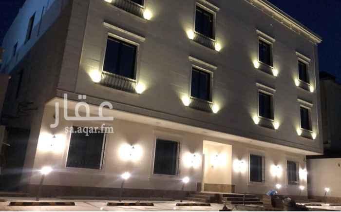 شقة للبيع في حي ، شارع ابن الحنفيه بن علي بن ابى طالب ، حي مذينب ، المدينة المنورة ، المدينة المنورة