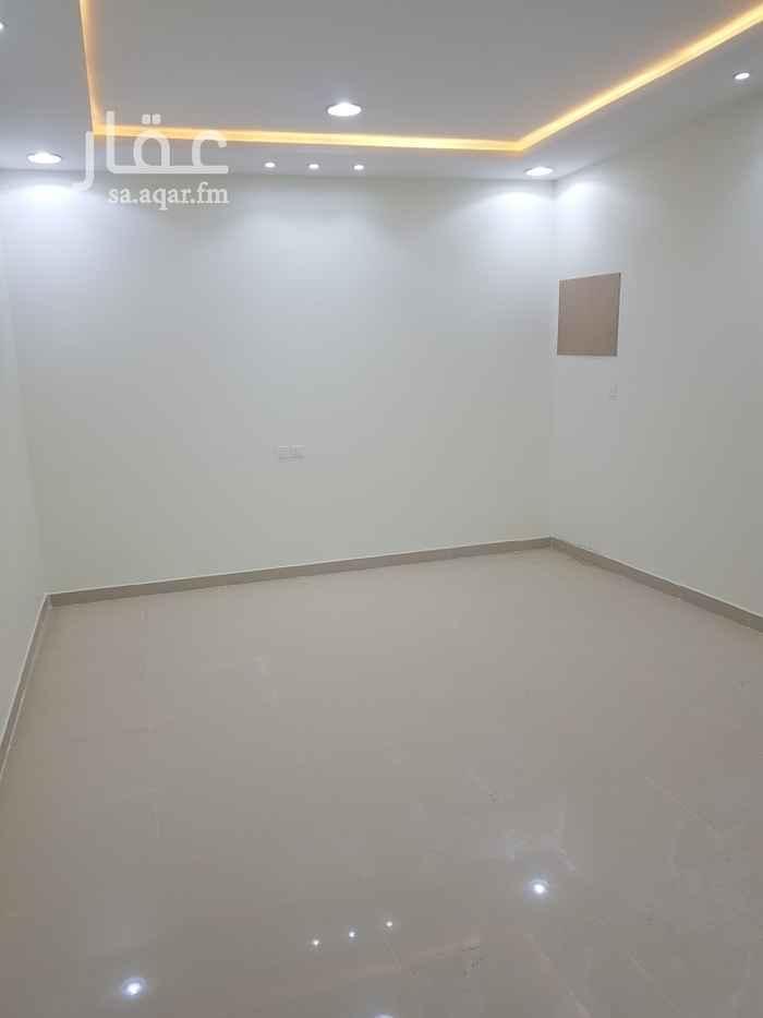 شقة للإيجار في شارع النجاح ، الرياض ، الرياض