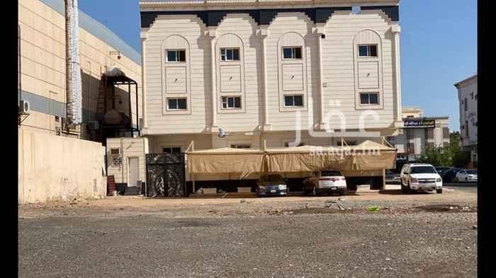 أرض للبيع في شارع عبدالجبار بن سعيد ، حي الخالدية ، المدينة المنورة ، المدينة المنورة