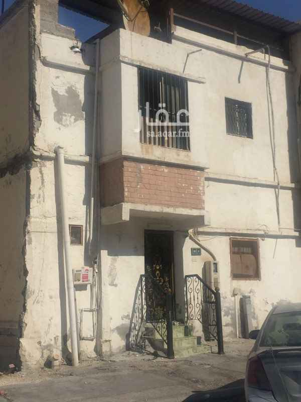 بيت للبيع في شارع الامير مشعل بن عبد العزيز ، حي البادية ، الدمام