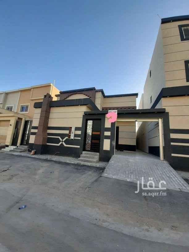 بيت للبيع في شارع وادي الاعشاب ، حي ديراب ، الرياض ، الرياض