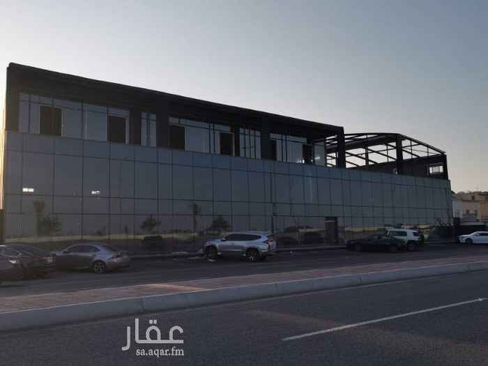 محل للإيجار في شارع محمد الحوت ، حي المحمدية ، جدة ، جدة