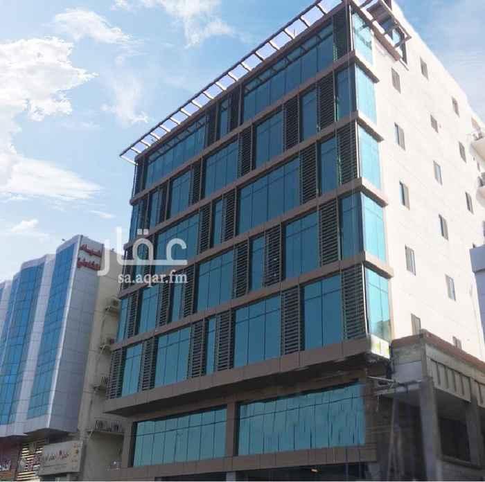 محل للإيجار في شارع احمد العطاس ، حي الزهراء ، جدة ، جدة