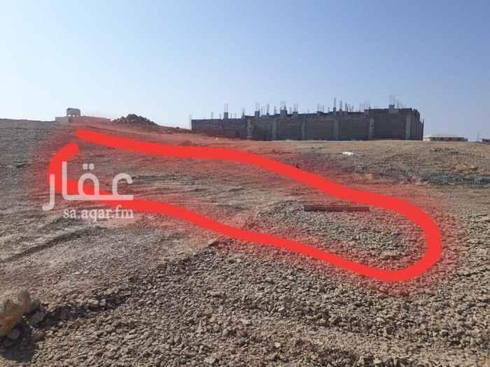 أرض للبيع في شارع أبي بكر البناء ، الرياض ، الرياض