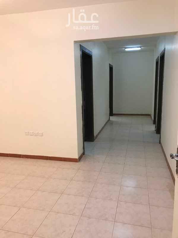 شقة للإيجار في شارع محمد بن اسباط ، حي الرمال ، الرياض ، الرياض