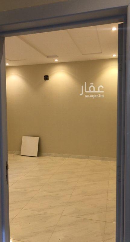 شقة للإيجار في شارع النوارس ، حي عكاظ ، الرياض ، الرياض