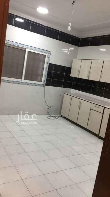 شقة للإيجار في شارع الشطنوفي ، حي السلامة ، جدة