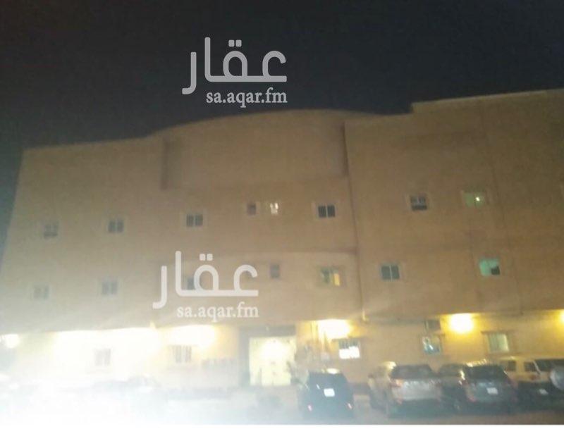 شقة للبيع في شارع الوطن ، حي الصحافة ، الرياض ، الرياض