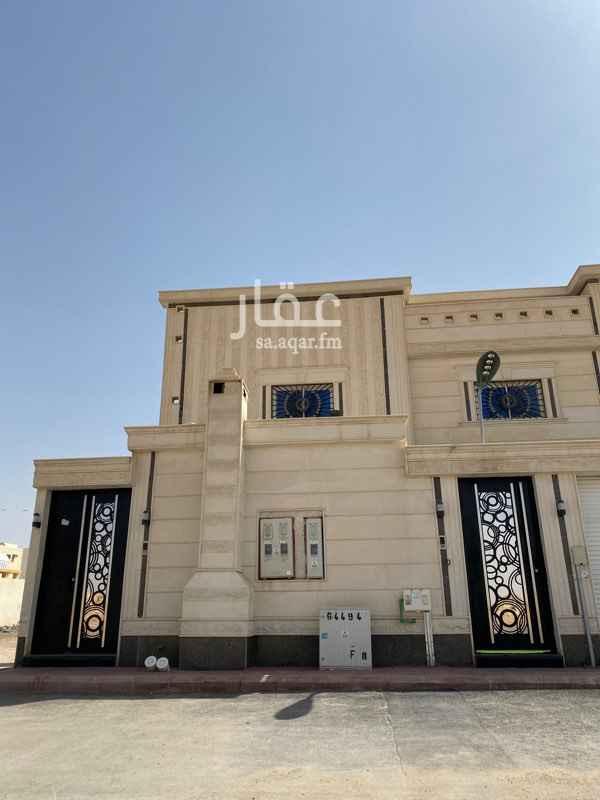شقة للإيجار في شارع الوادي الاخضر ، حي ديراب ، الرياض ، الرياض