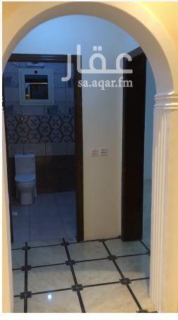 شقة للإيجار في مكة ، مكة المكرمة