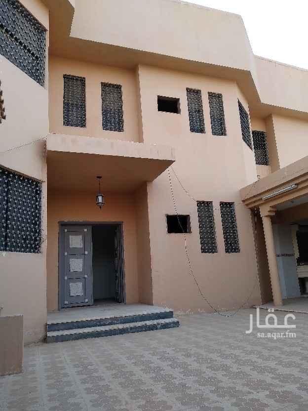 فيلا للبيع في شارع يحيى بن الدهان ، حي الخليج ، الرياض ، الرياض