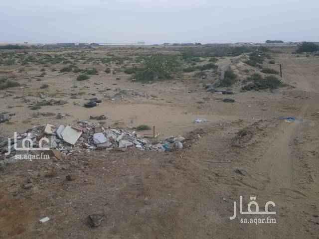 أرض للبيع في شارع الوليد بن عبد الملك ، جازان