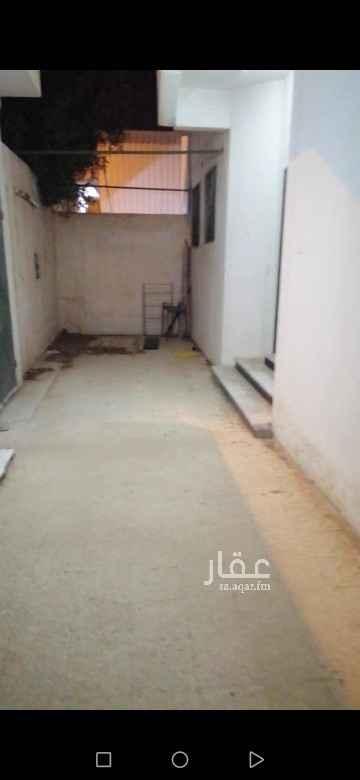 دور للإيجار في شارع بلحمر ، حي العريجاء الوسطى ، الرياض ، الرياض