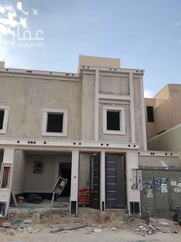 دور للبيع في شارع جبل الصابح ، حي العزيزية ، الرياض ، الرياض