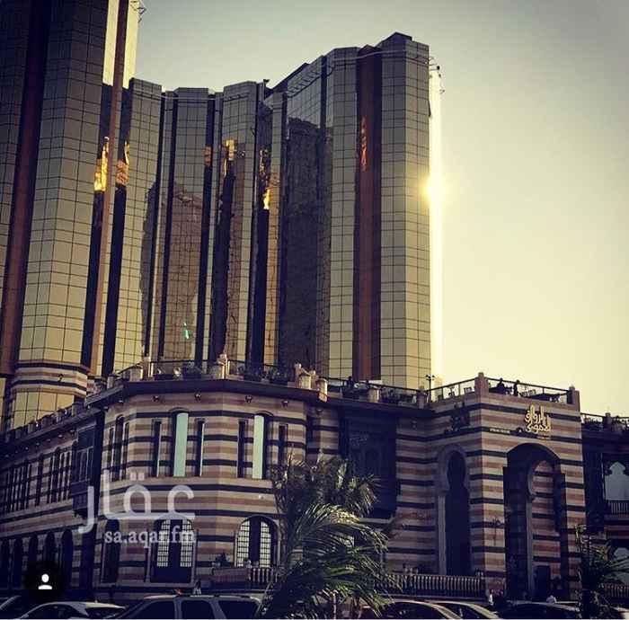 عمارة للبيع في طريق الكورنيش ، حي ابحر الجنوبية ، جدة ، جدة