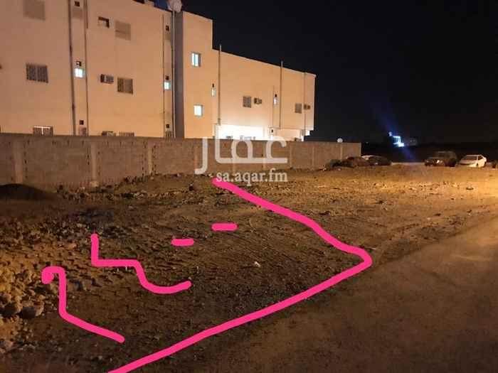 أرض للبيع في شارع شباك بن عايذ بن المنهل ، حي نبلاء ، المدينة المنورة ، المدينة المنورة