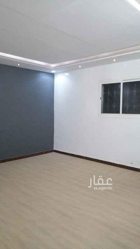 دور للإيجار في شارع احمد بن الخطاب ، حي طويق ، الرياض ، الرياض