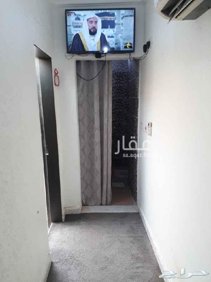 غرفة للإيجار في شارع احمد بن الخطاب ، حي طويق ، الرياض ، الرياض