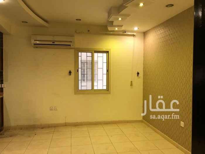 شقة للبيع في شارع 14 ا ، حي الخزامى ، الخبر