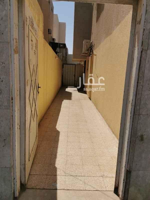 عمارة للبيع في شارع الخبر ، حي النهضة ، الرياض ، الرياض