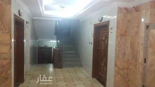 عمارة للبيع في شارع حراء ، حي الربوة ، جدة ، جدة