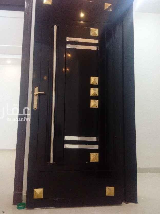 شقة للإيجار في شارع نجم الدين الأيوبي الفرعي ، حي ظهرة نمار ، الرياض ، الرياض