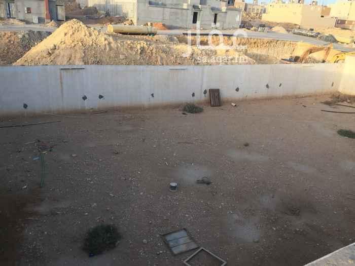 مستودع للإيجار في شارع الطائف ، الرياض