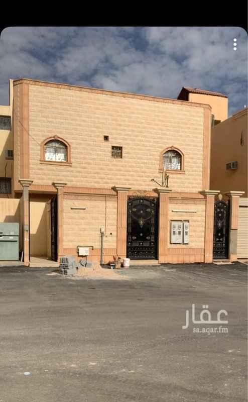 فيلا للبيع في شارع المواسمة ، حي ظهرة لبن ، الرياض ، الرياض