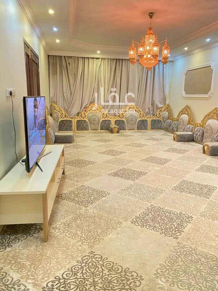 شقة للإيجار في شارع عقبة بن جروة العبدي ، حي العزيزية ، المدينة المنورة ، المدينة المنورة