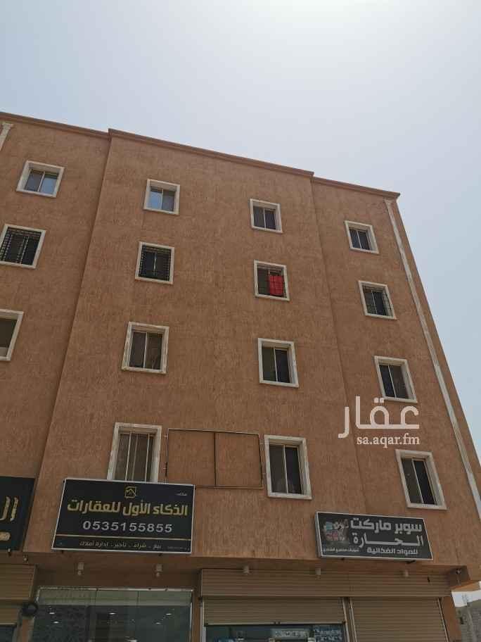 شقة للإيجار في شارع الأمير بندر بن عبدالعزيز ، حي الشاطيء ، جازان ، جزان