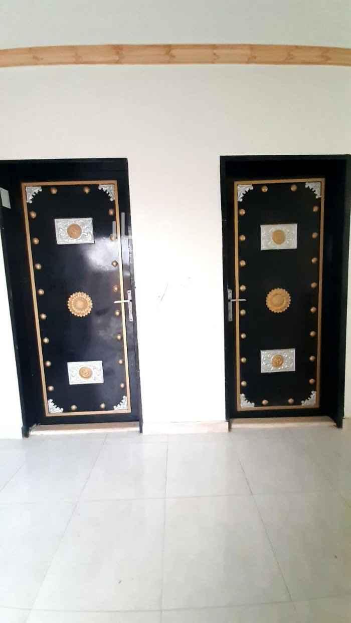 شقة للإيجار في شارع المجد ، حي ظهرة لبن ، الرياض ، الرياض