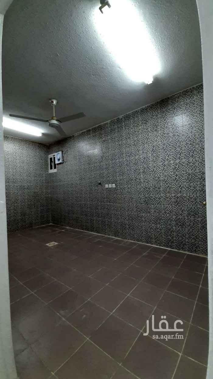 شقة للإيجار في حي ، شارع المجد ، حي ظهرة لبن ، الرياض ، الرياض