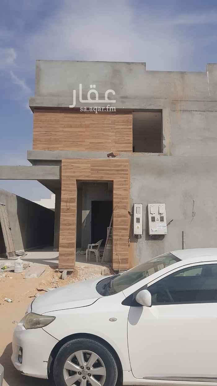 فيلا للبيع في شارع اسماعيل الجوهري ، حي المرقب ، الرياض ، الرياض
